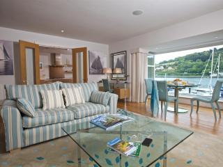 7 Dart Marina - Totnes vacation rentals