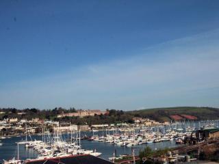 7 Riverside Wharf - Salcombe vacation rentals