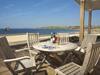 7 Thurlestone Rock - Kingsbridge vacation rentals