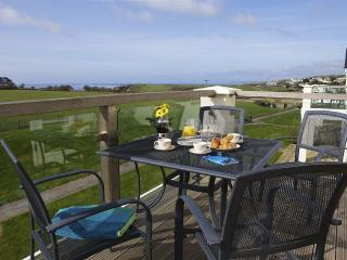 8 Thurlestone Beach - Thurlestone vacation rentals