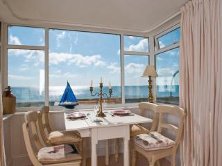 Argosy - Kingsbridge vacation rentals