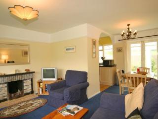 Bankside - Kingsbridge vacation rentals