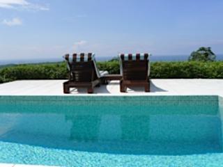 Zen Villa Costa Rica - Brand New - Uvita vacation rentals