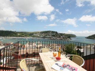 Chipton House - Dartmouth vacation rentals