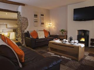 Little Cotton Farmhouse - Derbyshire vacation rentals