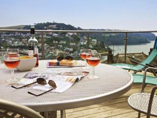 Dart Views - Dartmouth vacation rentals