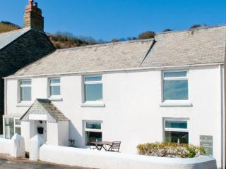 The Old Post Office - Salcombe vacation rentals