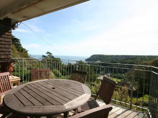 Richmond - Thurlestone vacation rentals