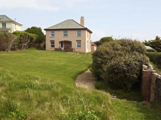 Savernake - Devon vacation rentals