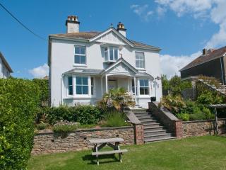 Tarqua - Devon vacation rentals
