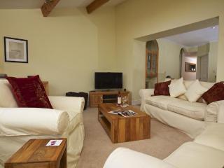 Seagrass - Kingsbridge vacation rentals