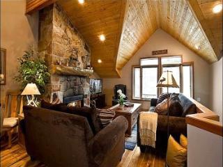 Luxurious Accommodations - Walk to Historic Main Street (24668) - Utah Ski Country vacation rentals