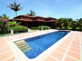 Casa Jardines - Rio Seco vacation rentals