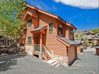Close to Historic Main Street - Membership Access to World-Class Boutique Inn (25371) - Park City vacation rentals