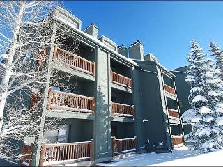Take just a Short Drive to Main Street - Private Outdoor Hot Tub (25391) - Utah Ski Country vacation rentals