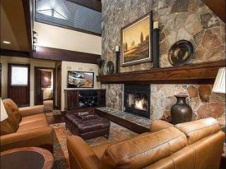 Mountain View - Walk to Shops and Restaurants (25400) - Utah Ski Country vacation rentals