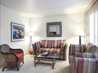 Golf Course View - Perfect Unit for Large Groups and Family Reunions (25424) - Utah Ski Country vacation rentals
