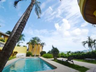 Casa Valor - Guanacaste vacation rentals