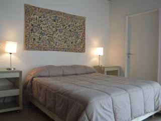 Palermo Studio Pool Fast Wifi 6 MB! - Buenos Aires vacation rentals