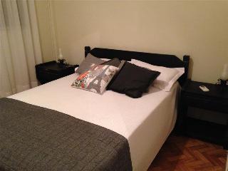 Cozy 1Br apartment in Recoleta - Buenos Aires vacation rentals