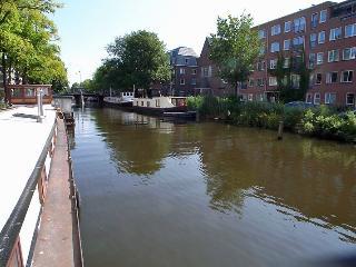 Marja - Groningen vacation rentals