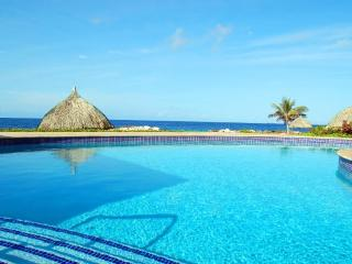 The Strand (no Bolivares or cash) - Curacao vacation rentals