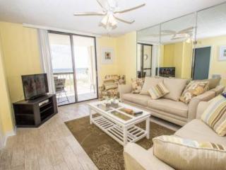 Sunswept 206 - Orange Beach vacation rentals