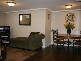 Your Home Away From Home -- Highlands - Denver Metro Area vacation rentals