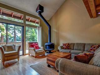 124 Mountain View - Santa Cruz vacation rentals