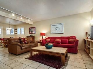 303 Cherry Avenue - Capitola vacation rentals