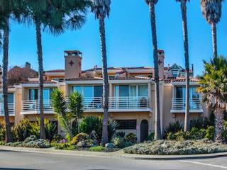 5005 Cliff Drive Unit 6 - Felton vacation rentals