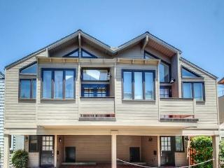 330 Riverview - Capitola vacation rentals