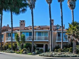 5005 Cliff Drive Unit 3 - Central Coast vacation rentals