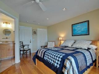 Sand Dollar - Capitola vacation rentals