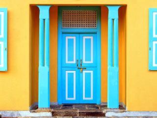 Villa Atulya - Matara vacation rentals