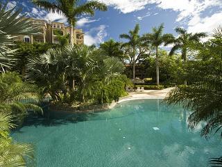 Diria 204 - Tamarindo vacation rentals