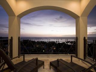 Diria Penthouse 601 - Tamarindo vacation rentals