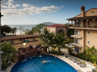 Sunrise 12 - Tamarindo vacation rentals