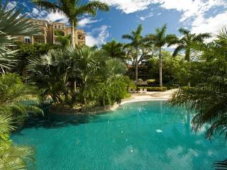 Diria 205 - Tamarindo vacation rentals