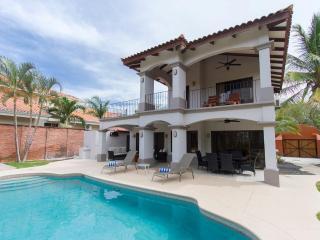 Casa Naranja - Playa Grande vacation rentals