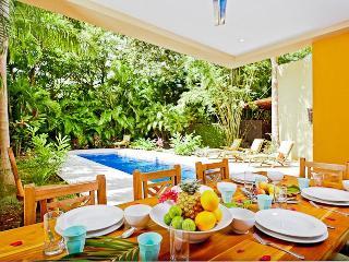 Oro del Sol 11 - Tamarindo vacation rentals