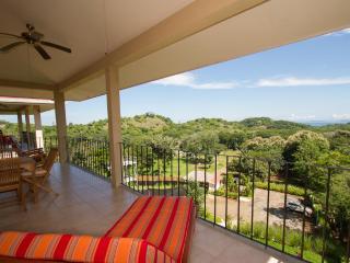 Punta Playa Vistas #3 - Conchal vacation rentals