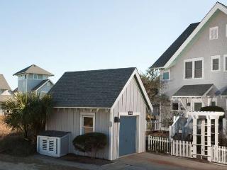 Jake's Watch - Oak Island vacation rentals