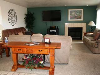 # 206 Las Palmas - Southwestern Utah vacation rentals
