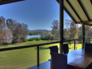Tranquility - Adults Only Retreat - Yamba vacation rentals