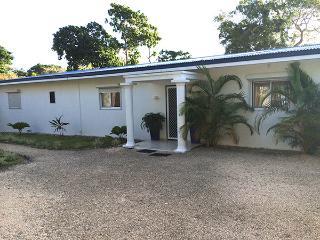RURAL PORT VILA FAMILY HOME - Port Vila vacation rentals