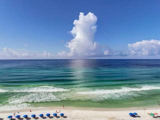 BEACHCREST 806 - Santa Rosa Beach vacation rentals