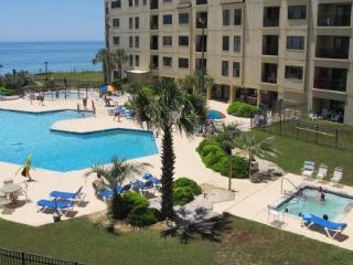 Summer Winds Unit 316-SUN 2BR - Emerald Isle vacation rentals
