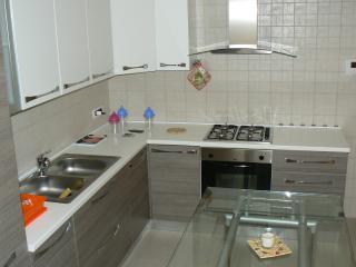 Appartamento in centro storico - Porto Cesareo vacation rentals