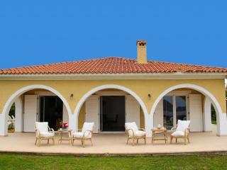 Zante Villa - Zakynthos vacation rentals